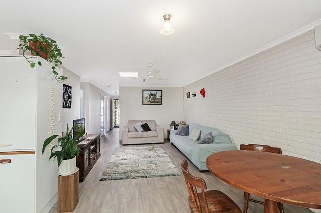 2/45 Karome Street, QLD 4564