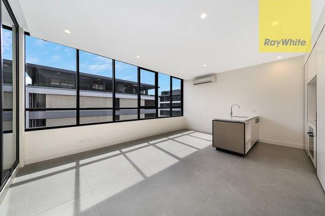 D701/1 Broughton Street, NSW 2150