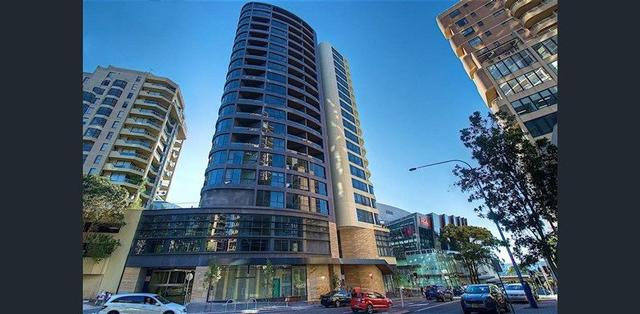 907/241 Oxford Street, NSW 2022