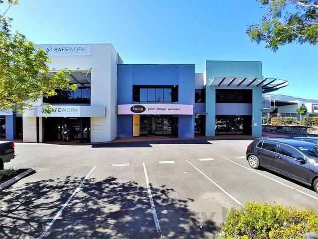 5B/57 Miller Street, QLD 4172