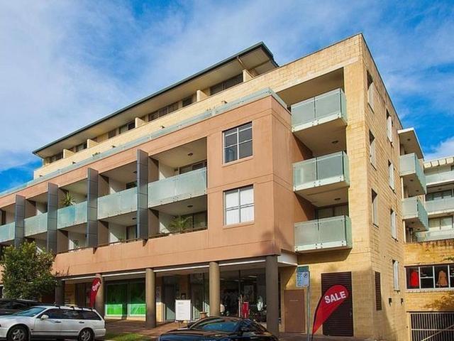 205/7 Parraween Street, NSW 2090