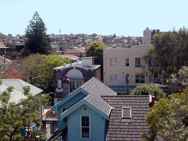 6/5 Alexander Street, NSW 2034