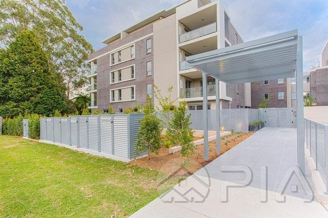 74/11 - 21 Woniora Avenue, NSW 2076