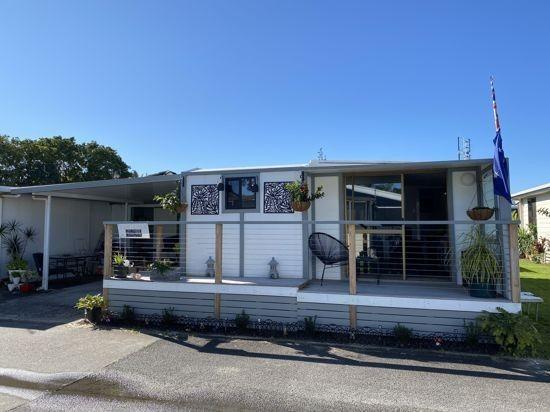 144/25 Chinderah Bay Drive, NSW 2487