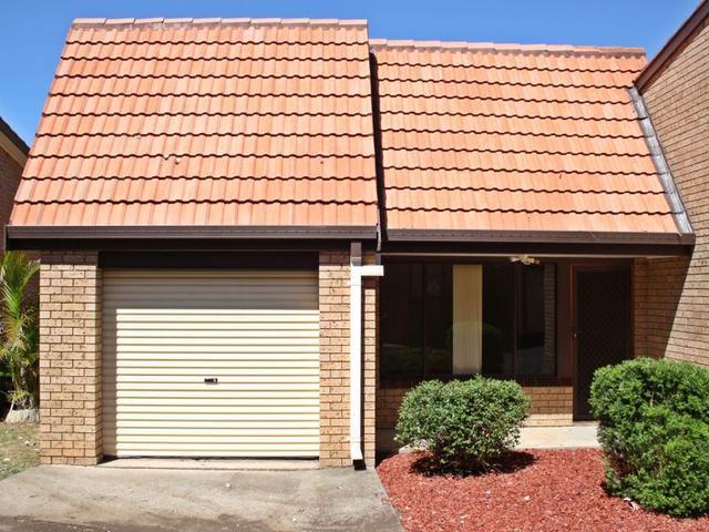 7/9 Joan Street, NSW 2337