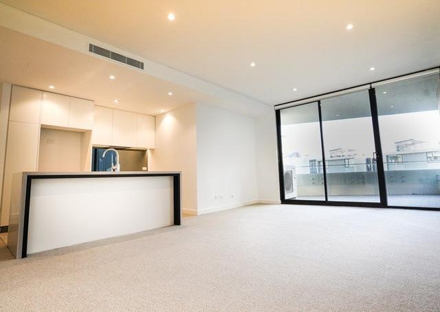 3 Northcote  Street, NSW 2137