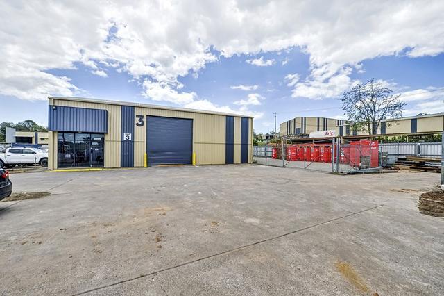 3/247 Fleming Road, QLD 4174