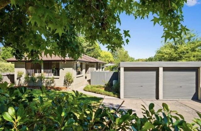 1a and 1b Lovelle, NSW 2577