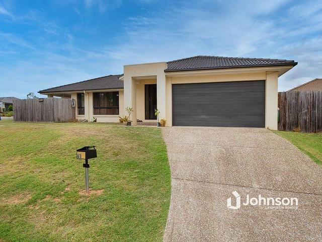 61 Moonlight Drive, QLD 4305