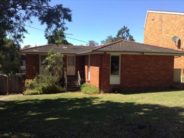 4 Phillip Street, NSW 2560