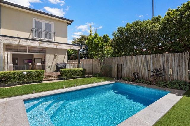 1 Nagle Avenue, NSW 2035
