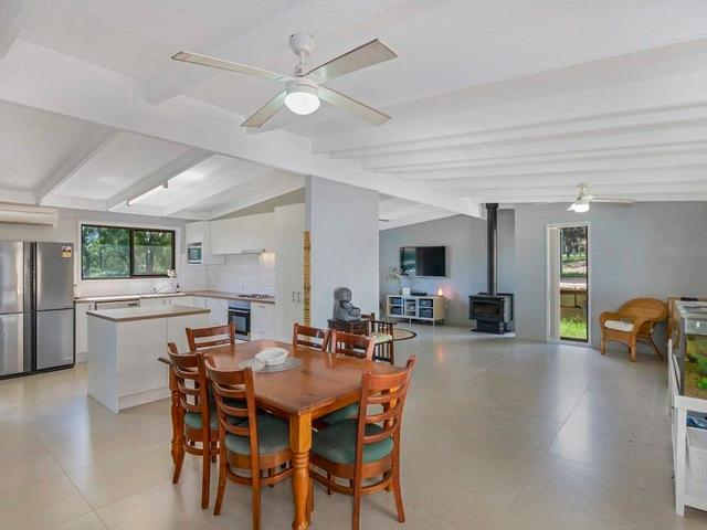 1 Torrens Street, QLD 4306