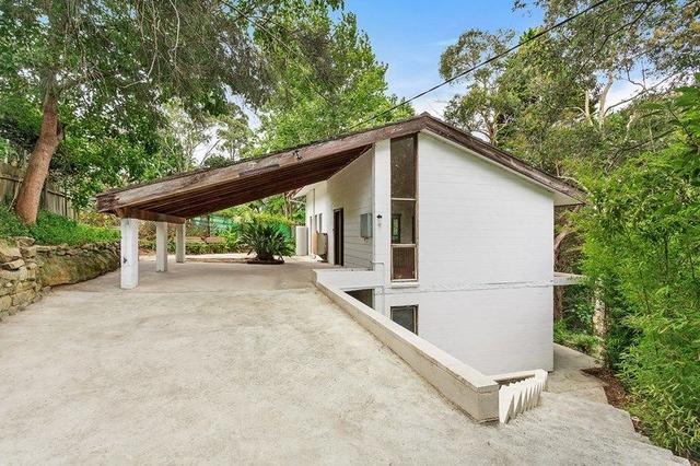 69 Kokoda Avenue, NSW 2076
