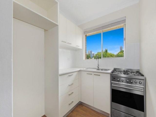 7/226 Moray Street, QLD 4005