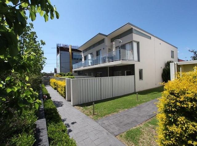 30/125 Rocky Point Road, NSW 2217
