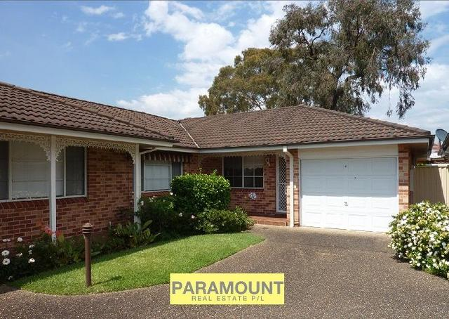 5/6A Fripp Crescent, NSW 2209