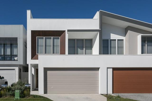 3 Evergreen View, QLD 4226