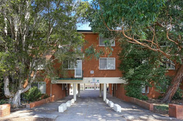 15/2a Union Rd, NSW 2144