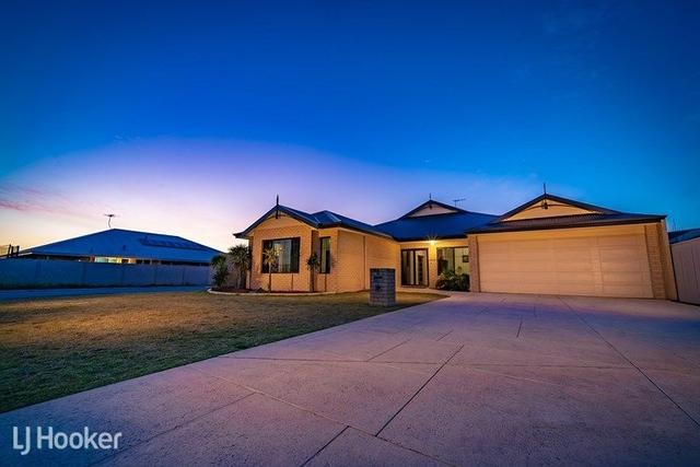 20 Abbeytown Circle, WA 6169
