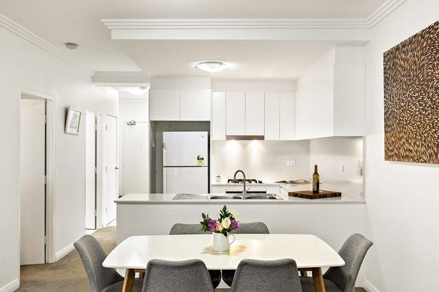 14/285 Condamine Street, NSW 2093