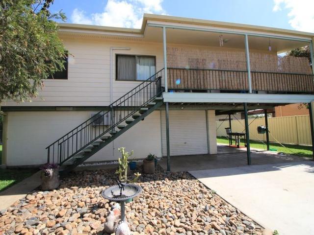 56 Victoria Street, QLD 4807