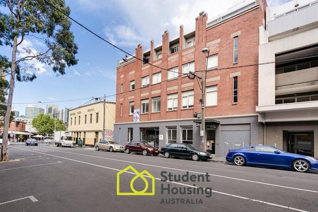 1 O'Connell Street, VIC 3051