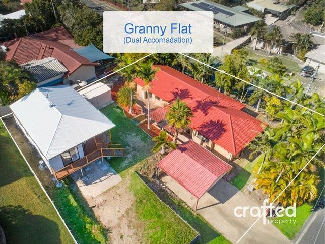 1 Lamboo Court, QLD 4128