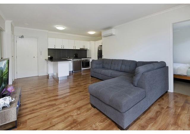 39/8 Starling Street, QLD 4556