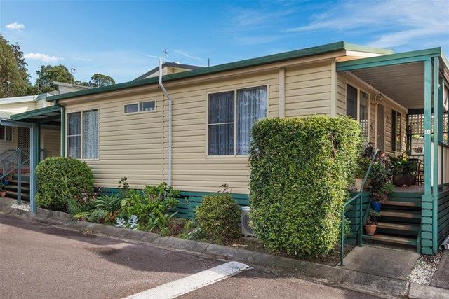 46/2-10 Duffys Road, NSW 2260