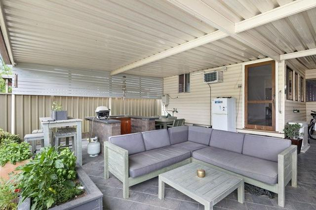 14 Elizabeth Street, NSW 2330