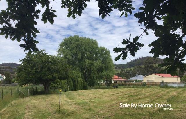 7404 Channel Highway, TAS 7112