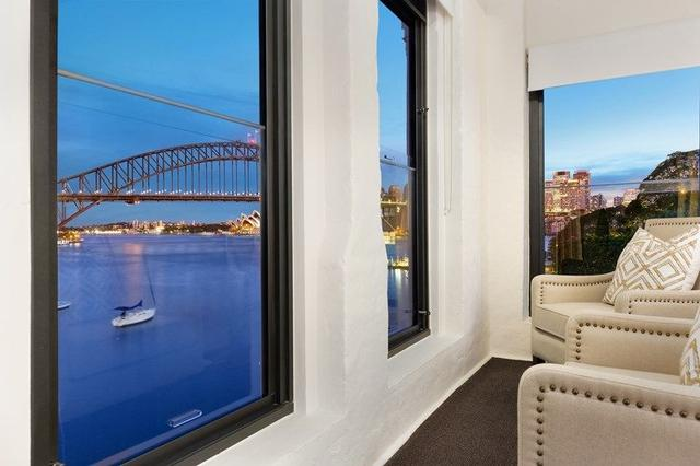 9/19 East Crescent Street, NSW 2060