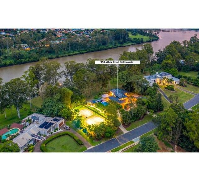 95 Lather Road, QLD 4070