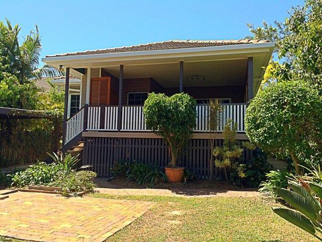 36 Brae Street, QLD 4012