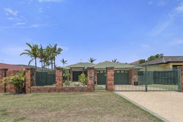 16 Aspen Street, QLD 4152