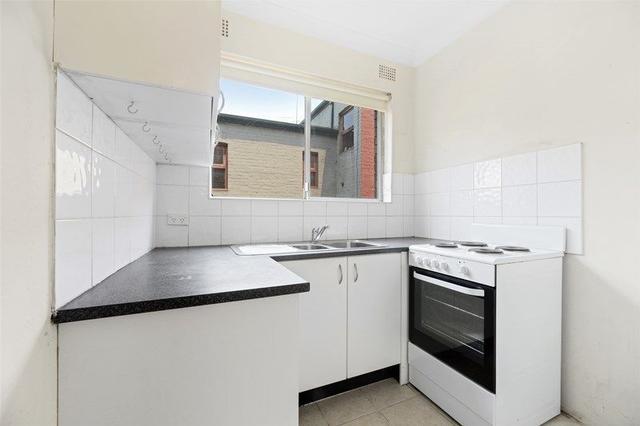 6/48-52 Darley Street, NSW 2042