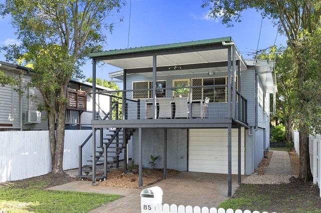 85 Billan Street, QLD 4152