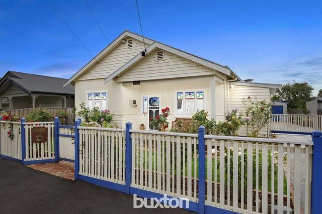 102 Clarence Street, VIC 3218