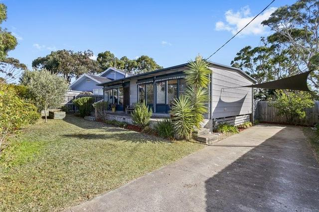 24 Presidents Avenue, VIC 3226
