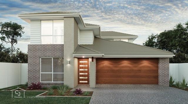 Lot 13 Ewingsdale Street, QLD 4077