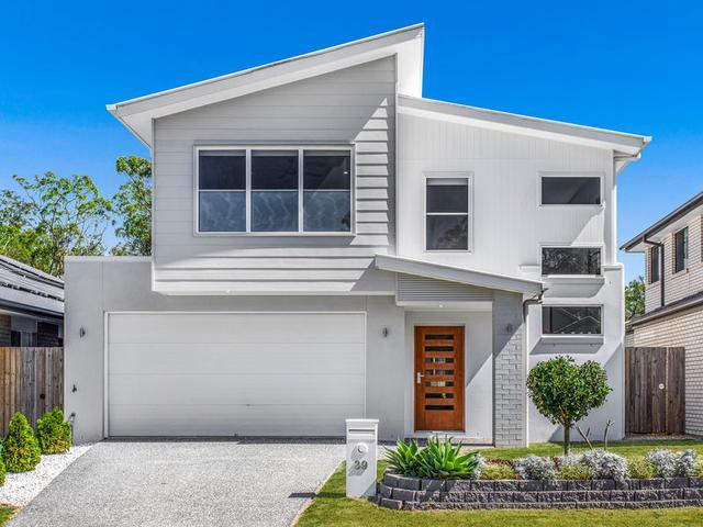 39 Lockyer Place, QLD 4116