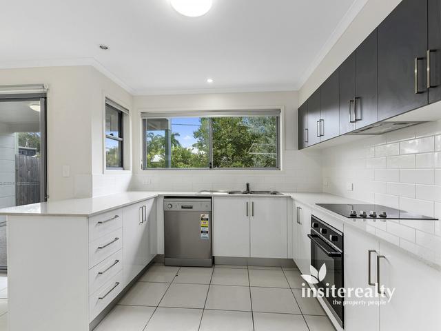 11/6 Jorl Court, QLD 4556