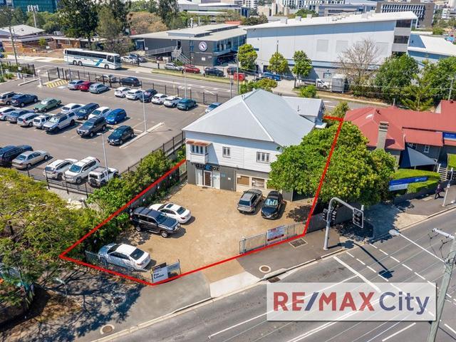 51 Edmondstone Street, QLD 4101