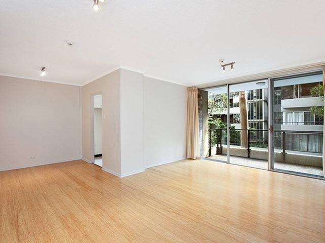 2/14-16 Carr Street, NSW 2060