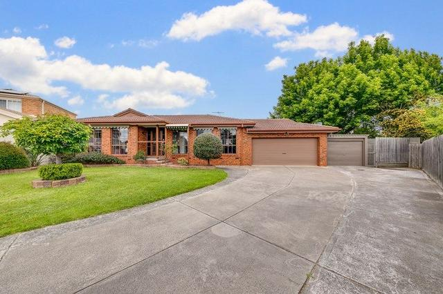16 Lobelia Court, VIC 3977