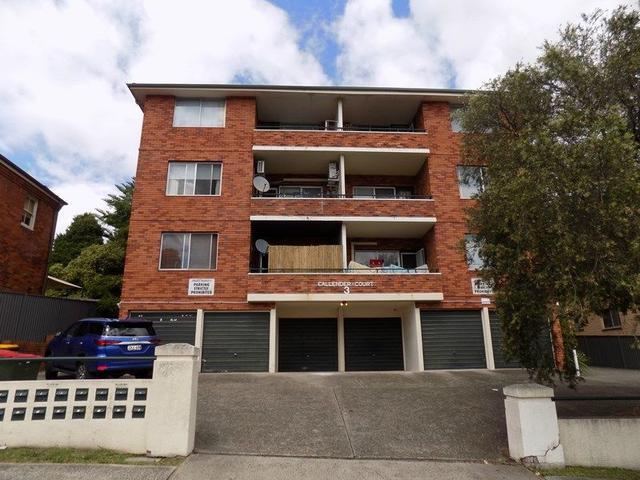 9/3 Short Street, NSW 2218
