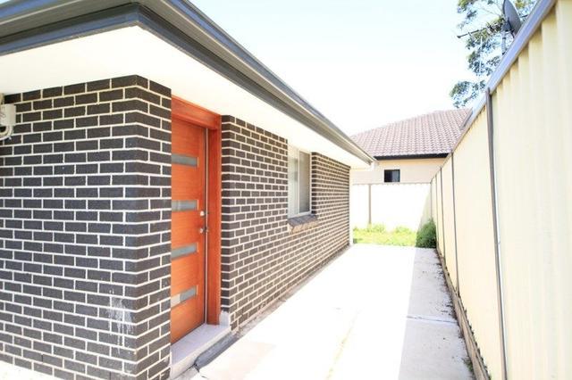 118A Acacia Rd, NSW 2190
