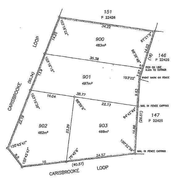 14 Carisbrooke Loop, WA 6065