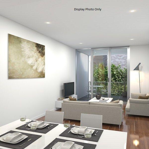 16/72 Parramatta Road, NSW 2050