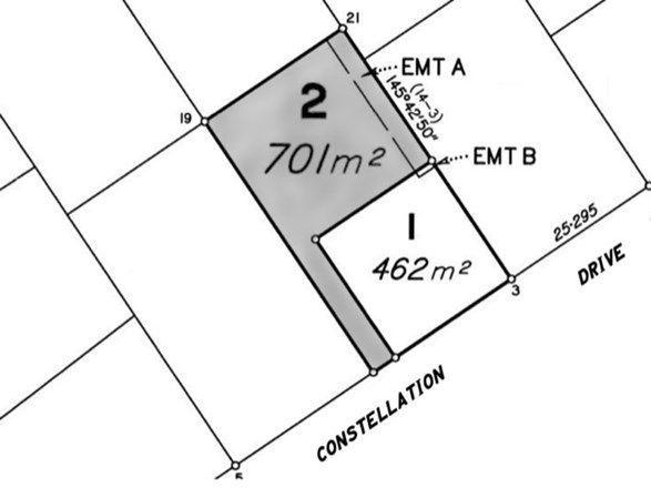 28 Constellation Drive, QLD 4129
